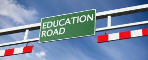 Bildungsangebote von C2G Coaching Training GmbH