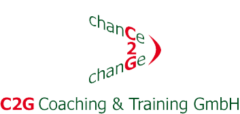 C2G Coaching & Training GmbH