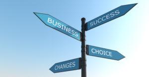 Business-Coaching bei C2G Coaching & Training GmbH